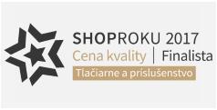 https://www.shoproku.sk/vysledky?hmc=4&utm_campaign=yot_email_b2b-shoproku-vitezove-29-3-2018&utm_so