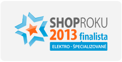 https://www.shoproku.sk/vysledky#elektro-specializovane-2013