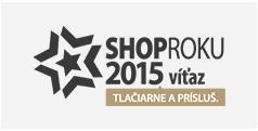 https://www.shoproku.sk/vysledky#tlaciarne-a-prislusenstvo-2015