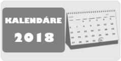 http://calendare.sk