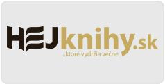 http://hejknihy.sk