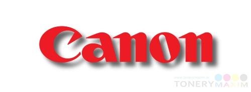 Canon - CANON Originál CLI-526BK black MG 5150/5250/6150/8150, iP 4850