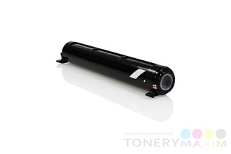 Panasonic - Toner Panasonic KX-FA76 - alternatívny toner