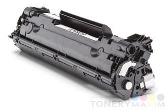 Canon - Toner Canon CRG-725 - alternatívny toner