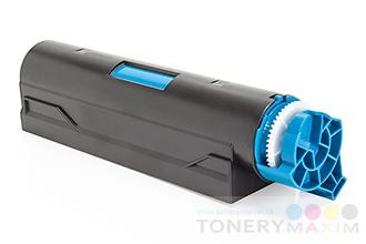 OKI - Toner OKI 44992401 - alternatívny toner pre OKI B401/MB441/451