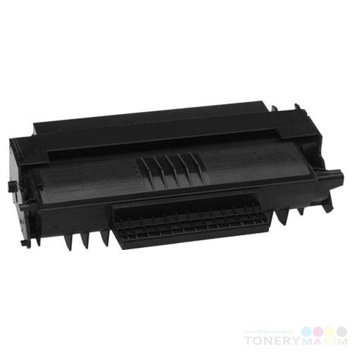 OKI - Toner OKI 01240001 - renovovaný toner s čipovou kartou pre OKI MB260/280/290
