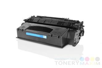 HP - Toner HP Q5949X - alternatívny toner