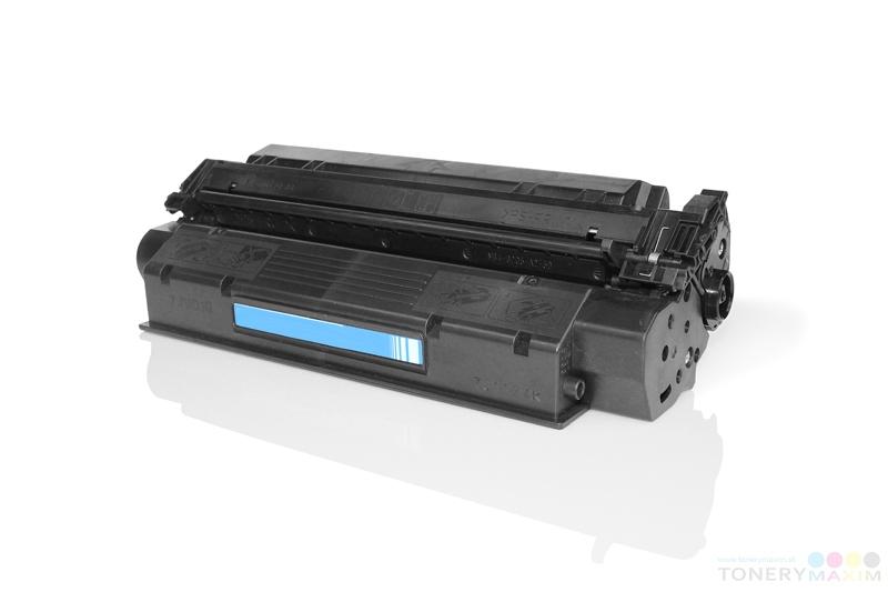 HP - Toner HP C7115A ( 15A ) - alternatívny toner