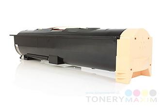 OKI - Toner OKI 01221601 - alternatívny toner pre OKI B930