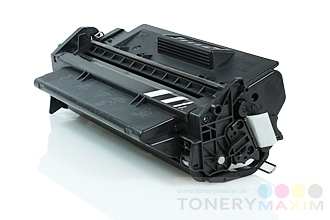 Canon - Toner Canon Cartridge M - renovovaný toner