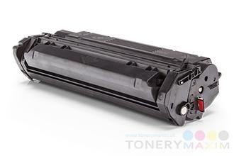 Canon - Toner Canon Cartridge T ( FX8, FX-8Bk ) - alternatívny toner