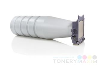Canon - Toner Canon C-EXV1 - alternatívny toner