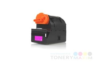 Canon - Toner Canon C-EXV21 magenta - alternatívny toner