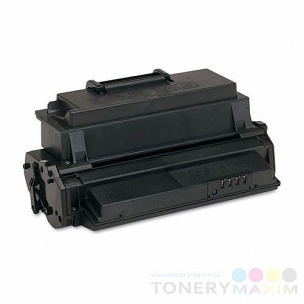 Xerox - Toner Xerox 106R00688 - renovovaný toner pre Xerox 3450