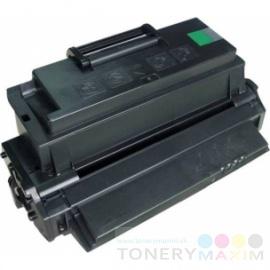Xerox - Toner Xerox 106R01149 - renovovaný toner pre Xerox 3500