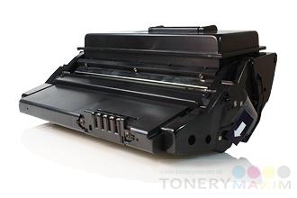 Xerox - Toner Xerox 106R01371 - renovovaný toner pre Xerox 3600