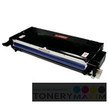 Xerox - Toner Xerox 106R01403 Black - renovovaný toner pre Xerox 6280