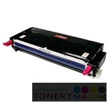 Xerox - Toner Xerox 106R01401 Magenta - renovovaný toner pre Xerox 6280