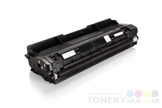 Xerox - Toner Xerox 106R02778 - alternatívny toner pre Xerox 3052/3260/3225