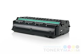 Ricoh - Toner Ricoh 406522 (SP3400, SP3410) - renovovaný toner