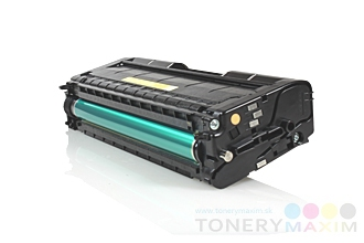 Ricoh - Toner Ricoh 406482 Yellow ( SP C230/1/2/C242/C310/C320 ) - renovovaný toner