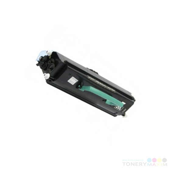 IBM - Toner IBM InfoPrint 1412/1512 ( 75P5709 ) - alternatívny toner