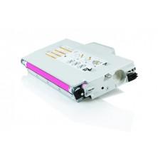 Toner Lexmark 20K1401 Magenta - renovovaný toner pre Lexmark C510