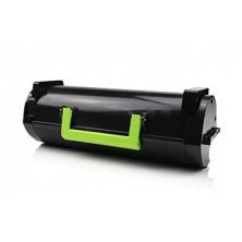 Toner Lexmark 50F2X00 - alternatívny  toner pre Lexmark MS410/510/610