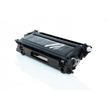 Toner Brother TN-135Bk - alternatívny toner