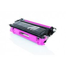 Toner Brother TN-135M - alternatívny toner