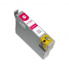 Náplň Epson T1303 Magenta - alternatívna atramentová náplň