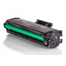 Alternatívny toner za DELL B1160 Black (1.500str.) - 593-11108