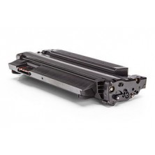 Alternatívny toner za DELL 1130 / 1133 / 1135 Black (2.500str.) - 593-10961