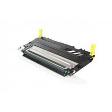 Alternatívny toner za DELL 1230 / 1235cn / Yellow (2.500str.) - 593-10496