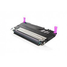 Alternatívny toner za DELL 1230 / 1235cn / Magenta (2.500str.) - 593-10495