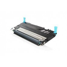 Alternatívny toner za DELL 1230 / 1235cn / Cyan (2.500str.) 593-10494