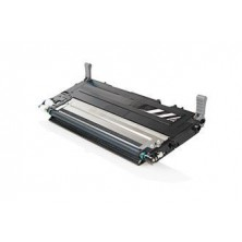 Alternatívny toner za DELL 1230 / 1235cn / Black (2.500str.) - 593-10493