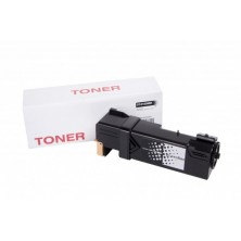 Alternatívny toner za DELL 1320 Black (2.500str.) Dell 593-10258