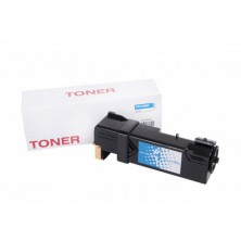 Alternatívny toner za DELL 1320 Cyan (2.500str.) Dell 593-10259