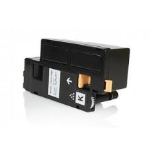 Alternatívny toner za DELL 1250 / 1350 / 1355 Black (593-11140) - 2.000str.