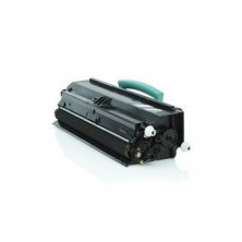 Alternatívny toner za DELL 1720 BLACK (6.000str.) - 593-10237