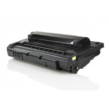 Alternatívny toner za DELL 1600n Black (5.000str.) - 593-10082