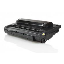 Alternatívny toner za DELL 1600n Black (5.000str.) - 593-10082