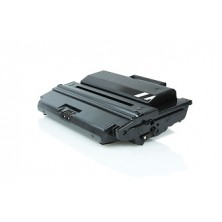 Alternatívny toner za DELL 1815 Black (5.000str.) - 593-10153