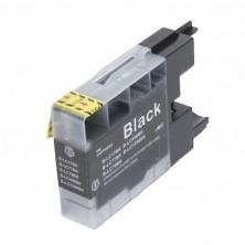 Náplň Brother LC-1280 XL Black - alternatívna atramentová náplň