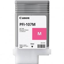 CANON Originál PFI-107M magenta iPF 680/685/780/785 (130ml)