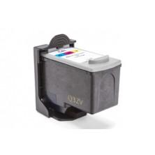Náplň Canon CL-41 Color - renovovaná náplň