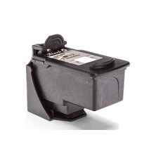 Náplň Canon PG-512 Black - renovovaná atramentová náplň