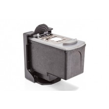 Náplň Canon PG-40 Black - renovovaná náplň