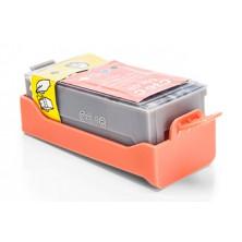 Náplň Canon CLI-36 color - alternatívna atramentová náplň